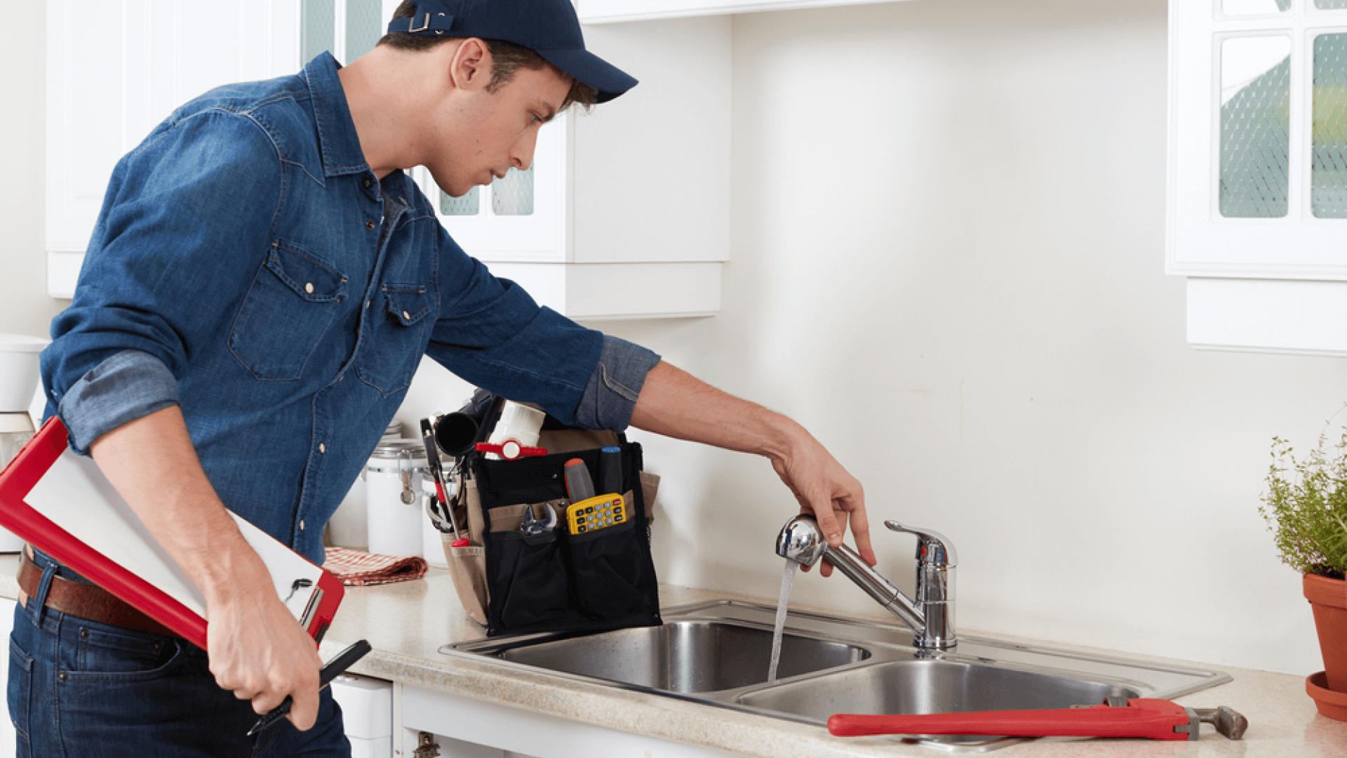 شركة نظافه المنازل من جميع أنواع الحشرات0533114231نظافة عامة