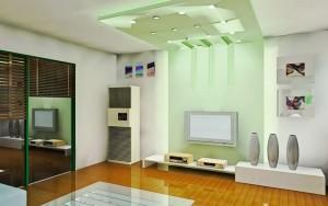 أحسن طريقة نظافه المنازل من جميع أنواع الحشرات0533114231نظافة عامة